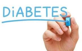 Maitake napomáhá zlepšit imunitu u diabetiků