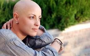 Cordyceps pomáhá předejít fibroze plic při podávání chemoterapii