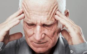 Cordyceps zlepšuje stav po mozkové mrtvici