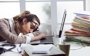 Cordyceps proti únavě