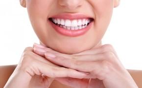 Cordyceps proti rakovině ústní dutiny