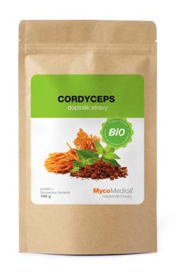 cordyceps1