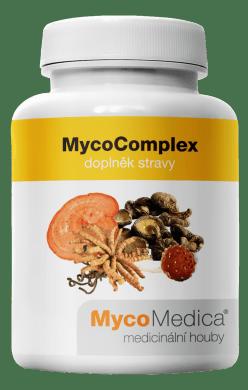 myco-complex