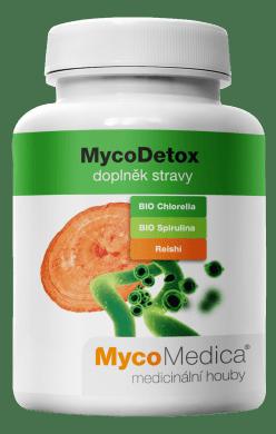 mycodetox-vizualizace.png
