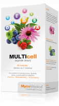 multicell_1