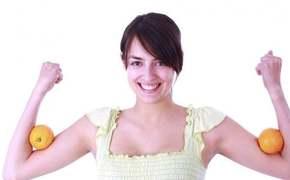 Maitake a protinádorová imunita