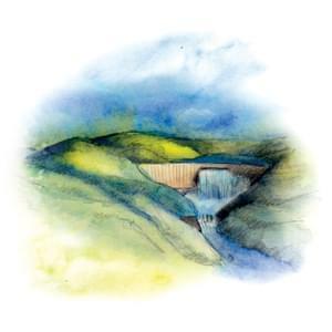 002 - Pročištění přehrady