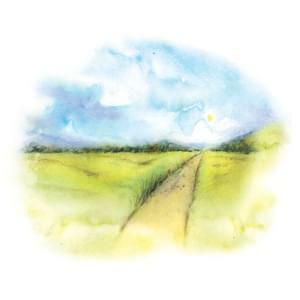 004 - Volná cesta