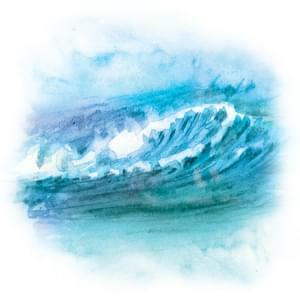044 - Moře vzdechů