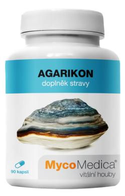 Agarikon-výpis-new_web