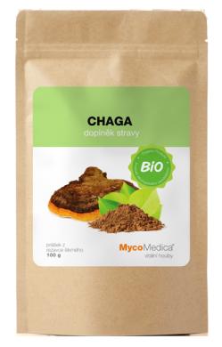 Chaga-bio-powder_vitalni