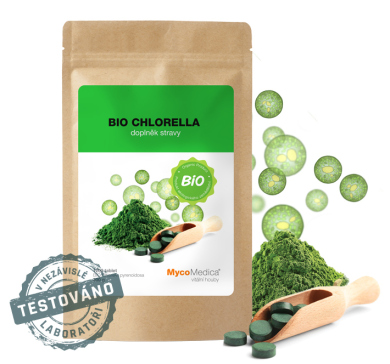 Chlorella-bio-powder_vitalni