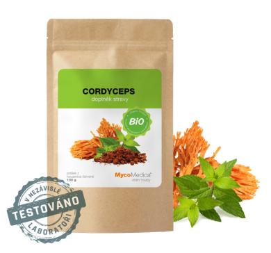 Cordyceps-bio-powder_vitalni