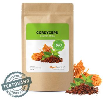 cordycps-prasek