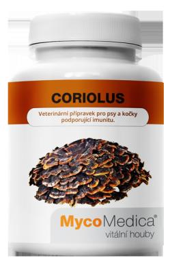 Coriolus_vitalni