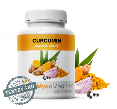 Curcumin_vitalni