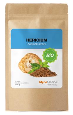 Hericium-bio-powder_vitalni