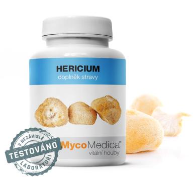 Hericium_vitalni