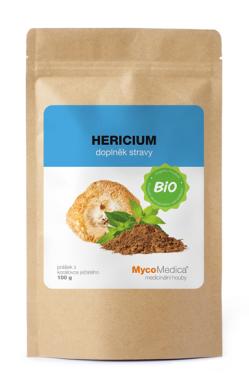 hericium1