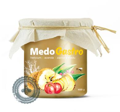 medogastro_razítko