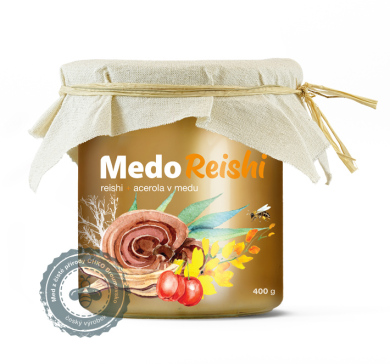 medoreishi_razítko