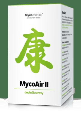 mycoair