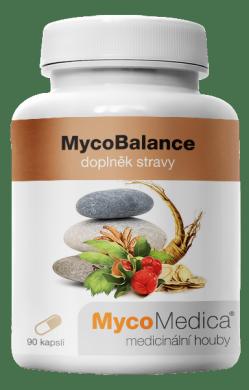 MycoBalance