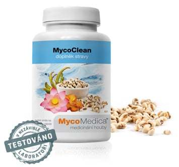 mycoclean