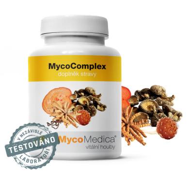 Mycocomplex_vitalni
