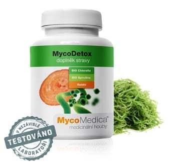 mycodetox