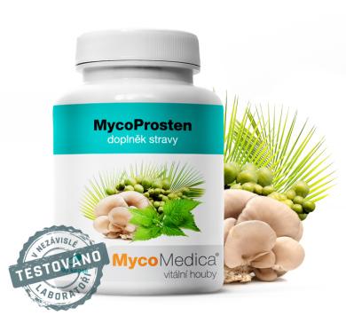 MycoProsten_vitalni