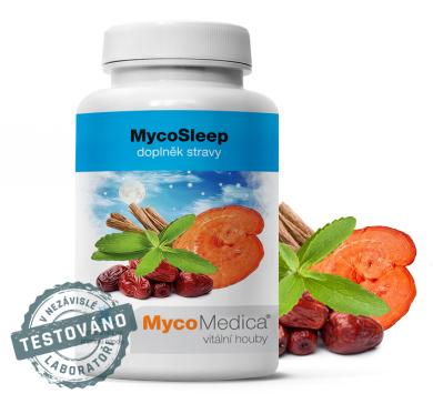 MycoSleep_vitalni