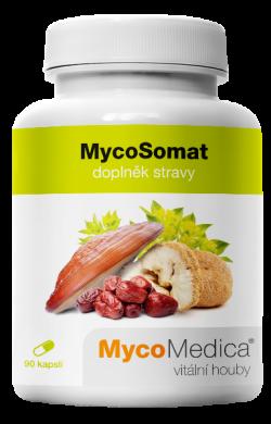MycoSomat