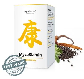 mycostamin