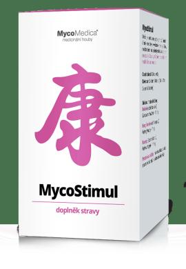 mycostimul
