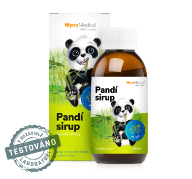 Pandí-sirup-1