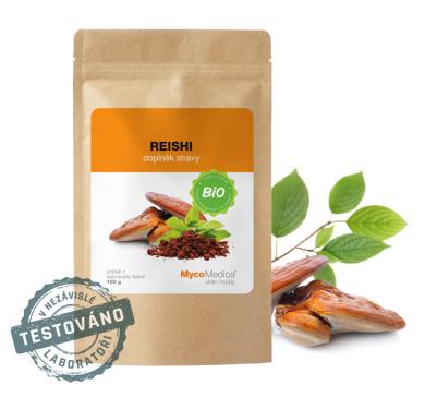 Peishi-bio-powder_vitalni