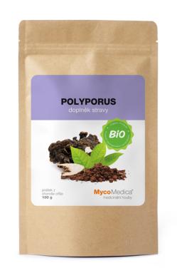 polyporus1