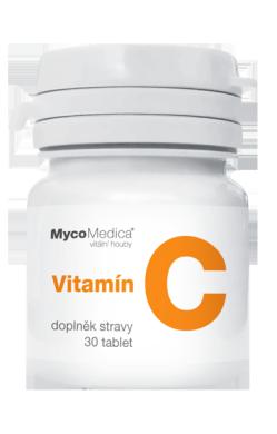 vitamínC_vitalni